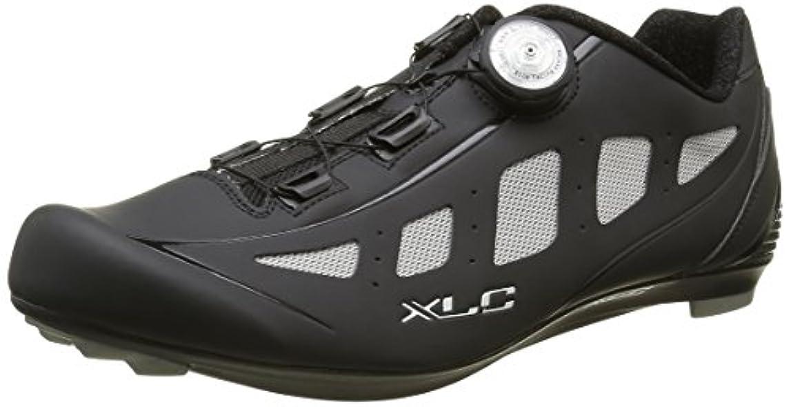 取るに足らない計算可能非難XLC cb-r06メンズRoad Cycling Shoes