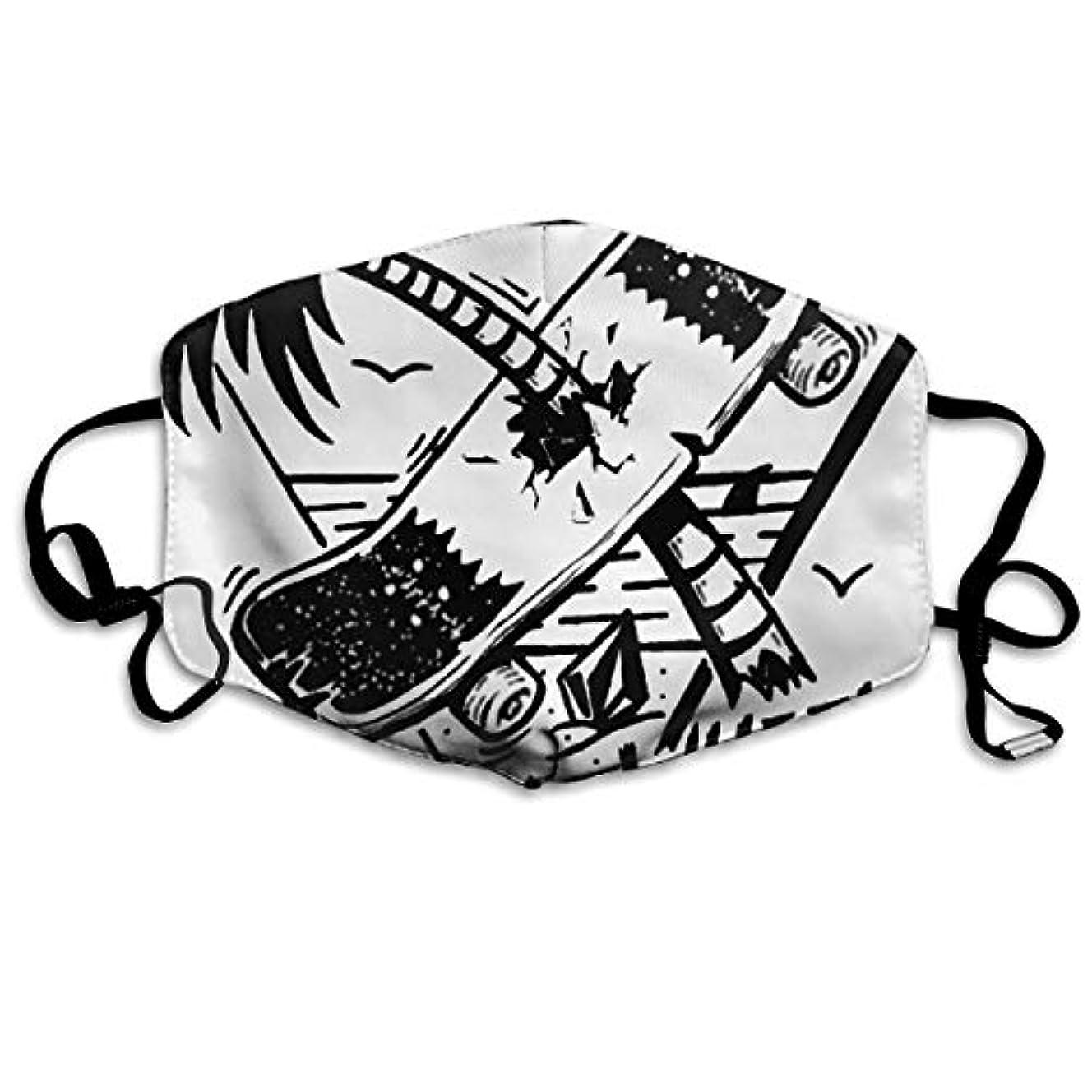 殺人者移住する肘掛け椅子Keep It Wheel KOUZH マスク マルチガードマスク 洗える 男女兼用 カップル 花粉対策 風邪 防塵 抗菌 防寒 おしゃれ ファッション UVカット 消臭 汚れ分解 立体 レギュラーサイズ ほこり 小顔...