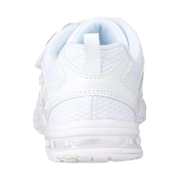 [シュンソク] 通学履き(運動靴) レモンパイ...の紹介画像9
