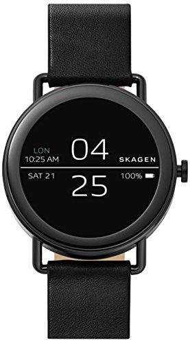[スカーゲン]SKAGEN 腕時計 FALSTER タッチスクリーンスマートウォッチ SKT5001 【正規輸入品】