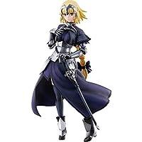 一番くじ Fate/Apocrypha A賞 ルーラー フィギュア