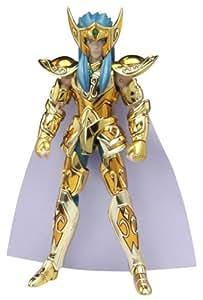 聖闘士聖衣神話 アクエリアスカミュ