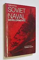 Soviet Naval Developments