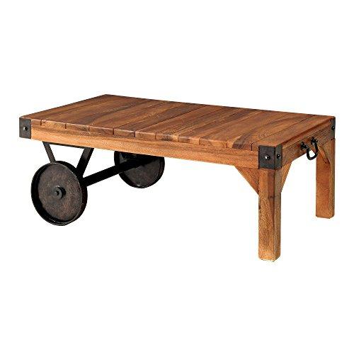 トロリーテーブルS ライアン