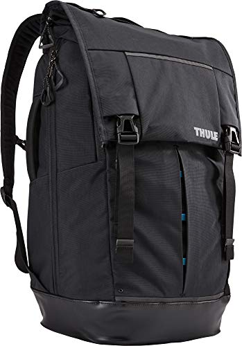 Thule Paramount 29L Backpack T...