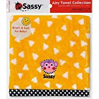 Sassy(サッシー) モンキー(@630円×38個)1セット