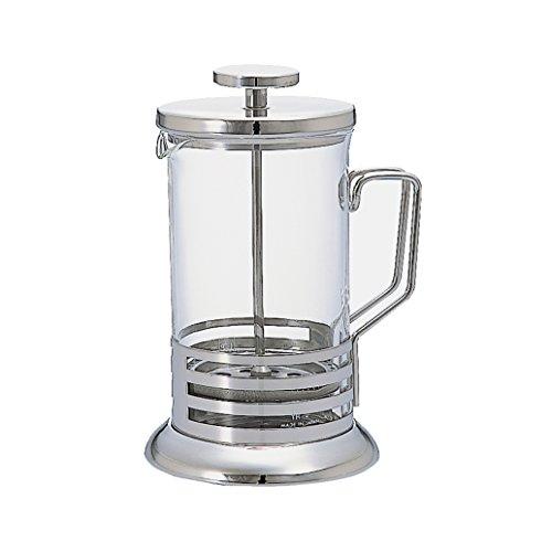 HARIO (ハリオ) ハリオール ブライト コーヒー &am...