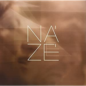 Naze [Analog]