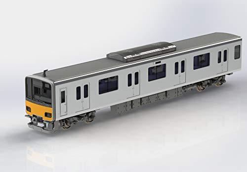KATO Nゲージ 東武鉄道 東上線 50070型 基本セット 4両 10-1592 鉄道模型 電車