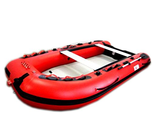 (AFBOAT)インフレータブル ボート