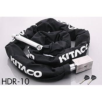 キタコ(KITACO) ウルトラロボットアームロックHDR-10 880-0816100