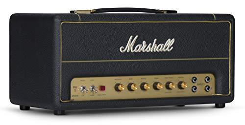 Marshall『SV20H』