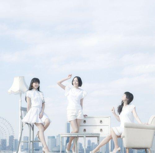 「微かなカオリ/Perfume」のMVのロケ地は○○?!CMで話題の名曲の歌詞の意味に迫る!の画像