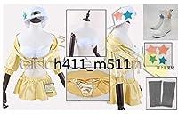 Fate/Grand Order コスプレFate/EXTRA CCC BB ビィビィ BB コスプレ 衣装 FGO 風コスチューム 変身 仮装 ステージ服 舞台 ハロウィン クリスマス