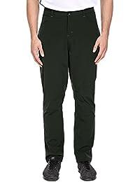 Coofandy(クーファンディ) 登山パンツ メンズ 防水ズボン ロングパンツ 通気 速乾 「UVカット」伸縮性抜群 トレッキングパンツ