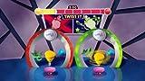 Hasbro Family Game Night 4-Nla 画像
