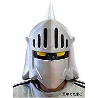キャラクターマスク ロビンマスク