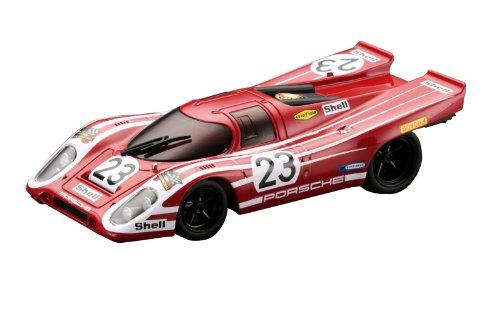 Dslot43 PORSCHE 917K 1970LM Winner D1431030204