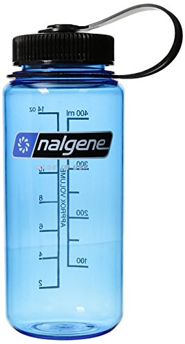 ナルゲン トライタンボトル