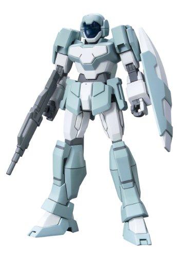 AG 1/144 アデル (機動戦士ガンダムAGE)