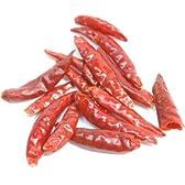 チリ ホール 原型 50g スパイス ハーブ 唐辛子 とうがらし 唐芥子 蕃椒 トウガラシ 赤唐辛子 ペッパー ペペ chili pepper
