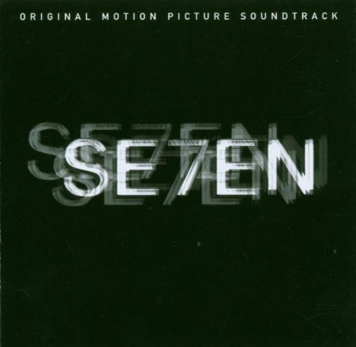 Se7en: Original Motion Picture Soundtrack