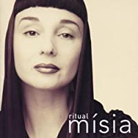Ritual by Misia