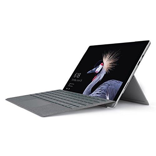 【限定モデル 2018 年 6 月発売!】マイクロソフト Surface Pro [サーフェス プロ ノートパソコン] Offic...