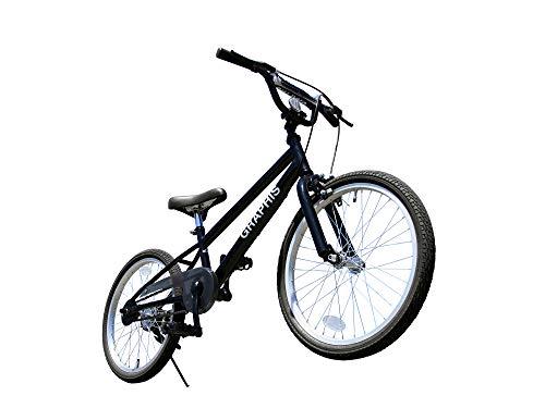 グラフィス(GRAPHIS) 子供用自転車 BMX B00UR0HZPG 1枚目