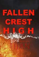 Fallen Crest High (Special Edition)