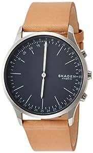 [スカーゲン]SKAGEN 腕時計 JORN ハイブリッドスマートウォッチ SKT1200  【正規輸入品】