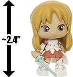 Asuna: ~2.4