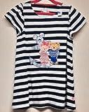 香港ディズニー ダッフィー シェリーメイ Tシャツ Lサイズ HKD Hong Kong Disney [並行輸入品]