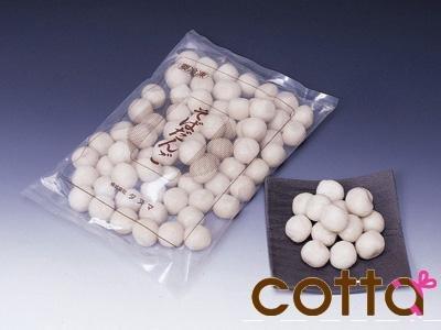 タヌマ [冷凍] そばだんご 500g