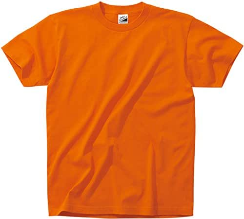 EmilyLe Boys Round Neck T-Shirt DJ Marshmello Summer Short Sleeve Top Tee for Kids 3-10Y
