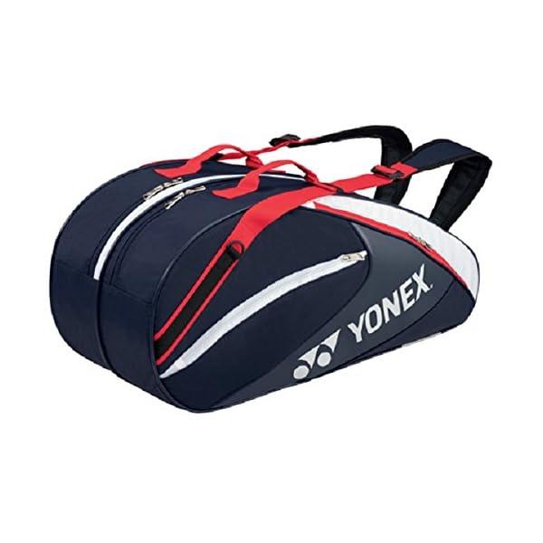 ヨネックス(YONEX) テニス ラケットバッグ...の商品画像