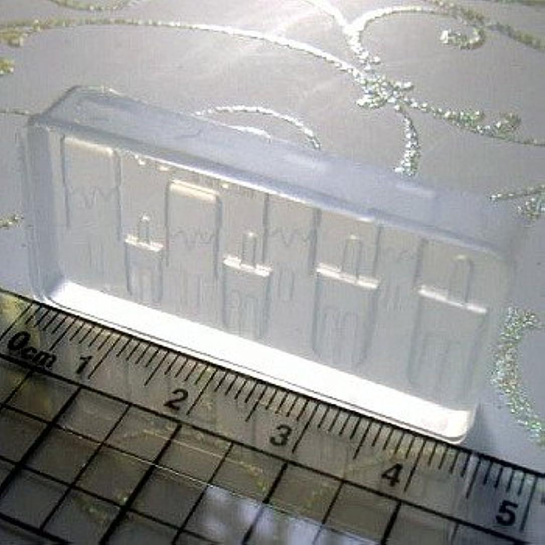 既婚リード横に3Dシリコンモールド 自分でできる3Dネイル ネイルアート3D シリコン型 アクリルパウダーやジェルで簡単に!