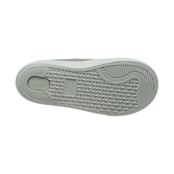 [アサヒ] 運動靴 アサヒP103 KC37031の紹介画像10