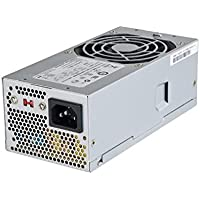 UAC IP-S300FF1-0-H 電源ユニット TFX/ 300W/ Haswell対応 IP-S300FF1-0-H