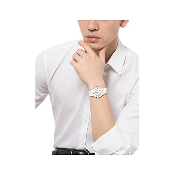 [カシオ]CASIO 腕時計 スタンダード L...の紹介画像2