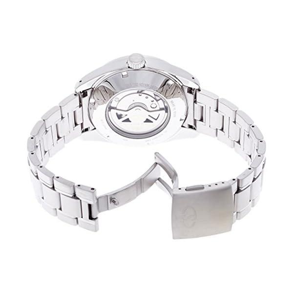 [オリエント]ORIENT 腕時計 ORIEN...の紹介画像4