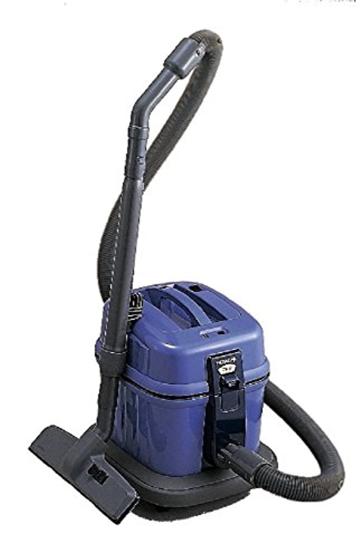 日立 掃除機 業務用 CV-G1
