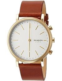 [スカーゲン]SKAGEN 腕時計 HALD ハイブリッドスマートウォッチ SKT1206 【正規輸入品】