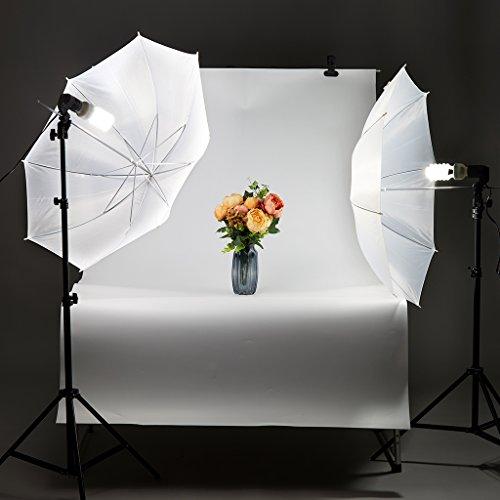 写真スタジオ照明キット 2枚目のサムネイル