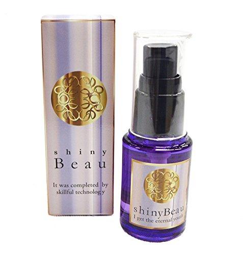 先着50名化粧水付 天然オイル 最高級保湿 美白美容液 紫外線 シャイニーボー 即日出荷 美肌持続力 アミカルーチェ エステサロン使用 乾燥時期に