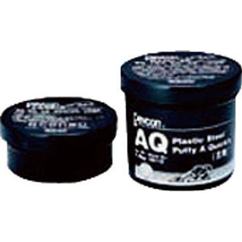 デブコン AQ 500g(鉄粉速硬化性) AQ-500