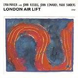 LONDON AIR LIFT