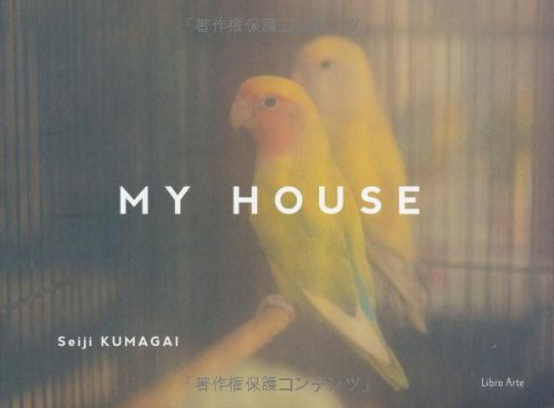 MY HOUSE Seiji KUMAGAI