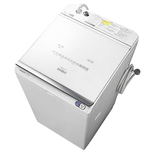 HITACHI(日立)『洗濯乾燥機 (BW-DX120E)』
