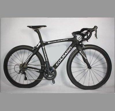 Gotor® 自転車 フレーム ステッカー